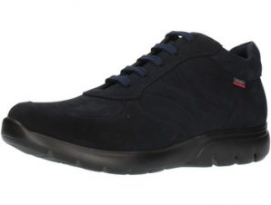 Xαμηλά Sneakers CallagHan 14006