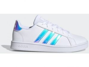 Xαμηλά Sneakers adidas GRAND COURT K FW1274