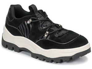 Xαμηλά Sneakers Chattawak TULSA