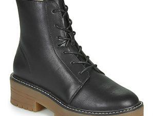 Μπότες Only BRANDY-6 LACE UP WINTER BOOT
