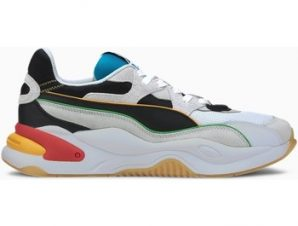 Xαμηλά Sneakers Puma Baskets RS-2K