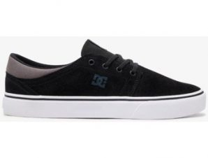 Xαμηλά Sneakers DC Shoes TRASE SD ADYS300172