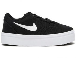 Xαμηλά Sneakers Nike CHECK CNVS 905372