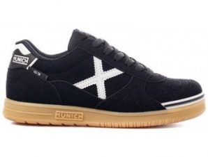 Xαμηλά Sneakers Munich G-3 PROFIT 1511008