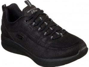 Xαμηλά Sneakers Skechers SYNERGY 2.0 12934