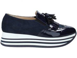 Slip on Grace Shoes MAR016