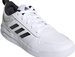 Sneakers adidas S24033