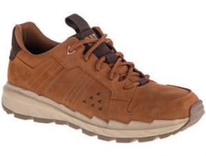 Xαμηλά Sneakers Caterpillar Startify LO WP