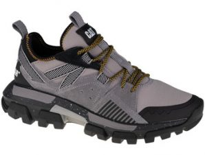 Xαμηλά Sneakers Caterpillar Raider Sport