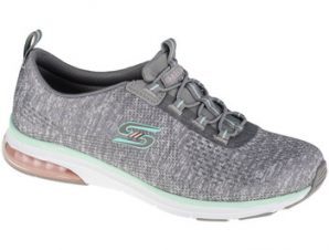 Xαμηλά Sneakers Skechers Skech-Air Edge Brite Times