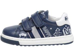 Sneakers Naturino 2014812 01