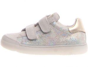 Sneakers Naturino 2014870 03