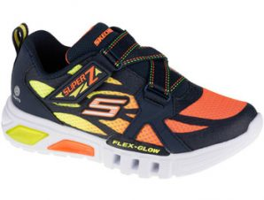 Xαμηλά Sneakers Skechers Flex-Glow Lowex