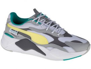 Xαμηλά Sneakers Puma Mercedes AMG Petronas Rs-X3