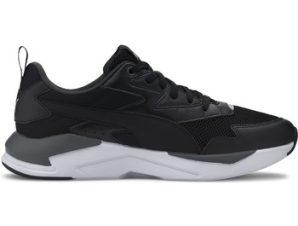 Xαμηλά Sneakers Puma X- Ray Lite