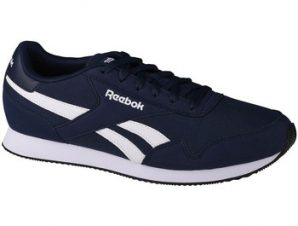 Xαμηλά Sneakers Reebok Sport Royal Classic Jogger 3.0