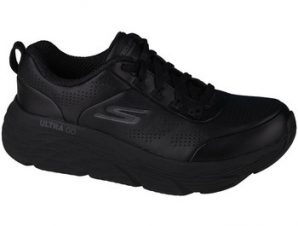 Xαμηλά Sneakers Skechers Max Cushioning Elite