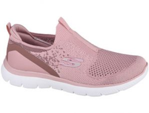 Xαμηλά Sneakers Skechers Summits Daily Flourish [COMPOSITION_COMPLETE]