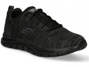 Sneakers Skechers 57718 [COMPOSITION_COMPLETE]