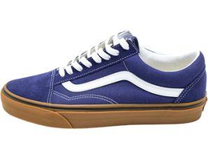 Sneakers Vans Old Skool [COMPOSITION_COMPLETE]