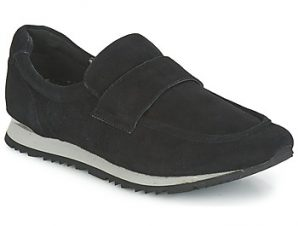 Xαμηλά Sneakers JB Martin 1VIVO