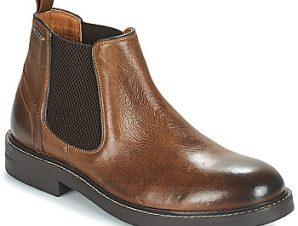Μπότες Pepe jeans Hubert