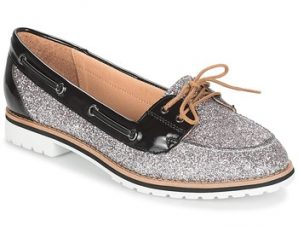Boat shoes André JAY