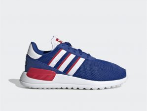 adidas Originals La Trainer Lite C (9000058672_47574)