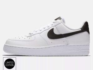 Nike Men's Air Force 1 '07 (9000049635_8592)