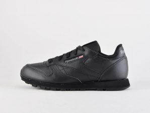 Reebok Classics Classic Leather Kids' Shoes (9000046454_43770)